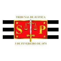 tj-sp